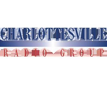 Charlottesville Radio Group
